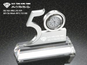 Bộ Số 50 Pha Lê BS04