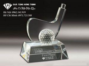 Cúp Gậy Đánh Golf CG18