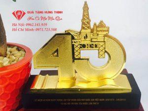 Bộ số 45 Đồng Đúc GĐ06