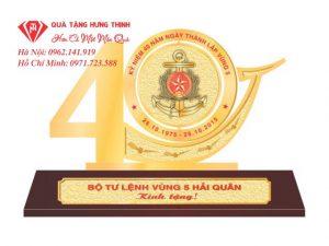Bộ số 40 Đồng Đúc GĐ05