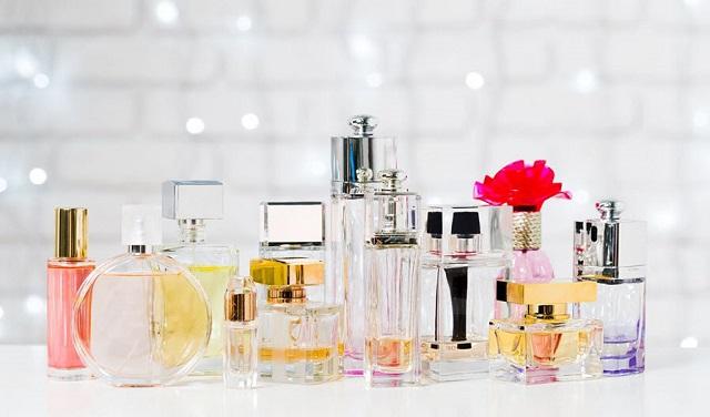 Nên ưu tiên chọn nước hoa mùi hương nhẹ nhàng