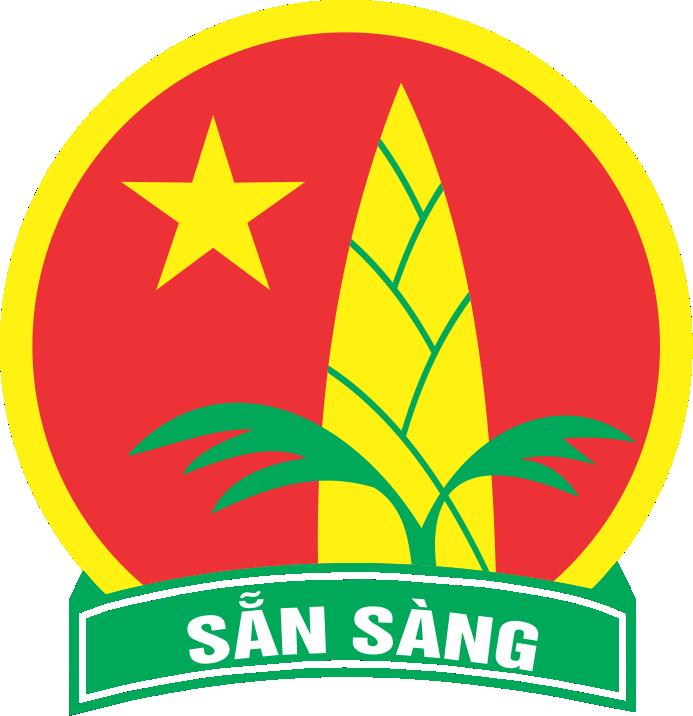 Huy hiệu đội PNG