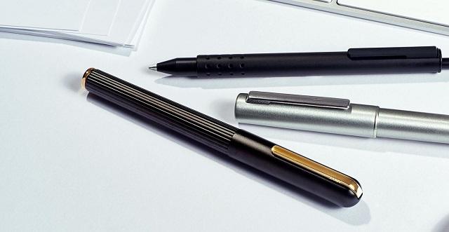 Lên chi phí giúp bạn chọn được mẫu bút bi phù hợp